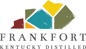 Kentucky Cabinet For Economic Development by Kentucky Capital Development Corporation
