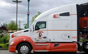 Navajo Trucking Company - Truck Pictures Unfi Careers Decker Truck Line Inc Fort Dodge Ia Company Review California Overland Us Xpress Approved To Join Veteran Hiring Program 5 Reputation Myths About Drivers Now Hiring In The Mcleod Express Brookston In Northeast Trucking Company Adds Tail Farings Cut Fuel Zdnet Freightliner Unveils Revamped Resigned 2018 Cascadia Navajo Trucking Pictures Truck Trailer Transport Freight Logistic Diesel Mack Supply Chain Solutions Fleet Outsourcing Canada Cartage Photos Six New Militarythemed Tractors And Their Drivers