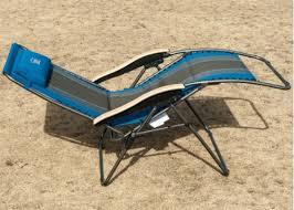 Timber Ridge Folding Lounge Chair by Timberridge Oversized Xl Padded Zero Gravity Chair Review