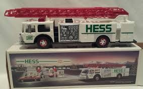 HESS 1989 FIRETRUCK Bank Toy - $34.99   PicClick Amazoncom Hess 2000 Firetruck Toys Games Day 2 Collection Of Toy Cars And Colctables In Scranton Hess Toys Values Descriptions Lot Of Trucks 19892001 Missing 1992 Nib 1849812505 2015 Truck Fire Rescue Ladder Arrives Time For 1989 Hess Fire Truck Review Youtube Trucks Mini Buy 3 Get 1 Free Sale Hessother Lot 23 Original Boxes Huge Firetruck Lot 19892005 10 Listings Rescuehess Toy Truck Bag