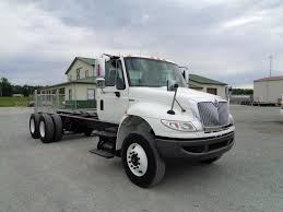 International Truck Details 2006 Intertional Paystar 5500 Cab Chassis Truck For Sale Auction J Ruble And Sons Home Facebook 2005 7600 Fort Wayne Newspapers Design An Ad 2019 Maurer Gondola Gdt488 Scrap Trailer New Haven In 5004124068 2008 Sfa In Indiana Trail King Details Freightliner Fld112 Fld120 Youtube 2012 Peterbilt 337