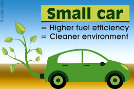 Environmental Benefits Of Fuel-efficient Cars That All Should Know Review Car Rhcaranddrivercom Chevrolet Which Diesel Truck Has The 2017 Cadian King Challenge Fuel Economy Report Efficiency Pickup Best Buy Of 2018 Kelley Blue Book F150 Gets Record 30 Mpg Bestinclass Torque Medium Duty Silverado 2500hd 3500hd Selling Cars And Trucks In America Ordered By Ford And Driver Our Gas Rv Mpg Fleetwood Bounder With V10 12ton Shootout 5 Trucks Days 1 Winner More Efficient Cars Will Help Meet Our 2030 Climate Target Save