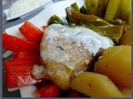 poule au pot lyon recette les 110 meilleures images du tableau recettes avec volaille sur