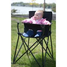 Folding Chairs At Walmart by Ciao Baby Portable High Chair Walmart Com