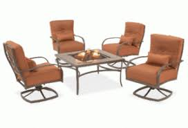 sears cushions patio furniture cushions
