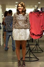 Blog We Love Sequins Stripes