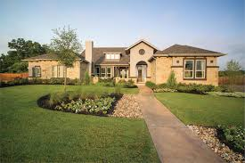 David Weekley Homes Austin Floor Plans by Patterson Court Plans Prices Availability