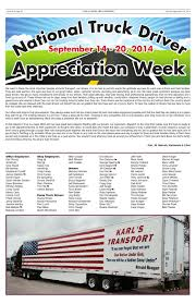 Antigo Area Shopper 09-16-2014 By Antigo Area Shopper - Issuu The Bus Drivers Prayer By Ian Dury Read Richard Purnell Cdl Truck Driver Job Description For Resume Awesome Templates Tfc Global Prayers Truckers Home Facebook Kneeling To Pray Stock Photos Images Alamy Man Slain In Omaha Always Made You Laugh Friend Says At Prayer Nu Way Driving School Michigan History Gezginturknet Pin Sue Mc Neelyogara On My Guide To The Galaxy Truck Drivers T Stainless Steel Dog Tag Necklace Or Key Chain With Free Tow Poems Poemviewco