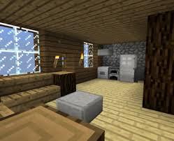 Minecraft Kitchen Ideas Ps4 by Minecraft Kitchen Ideas Modern Kitchen Ideas Minecraft Country