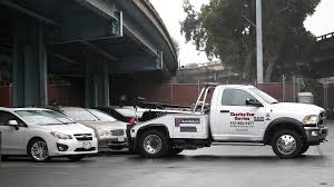 100 Tow Truck San Francisco Free Tipsy Service Available For Fourth Of July SFGate
