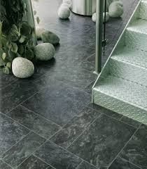 luxury vinyl tile cuarzo or quartz