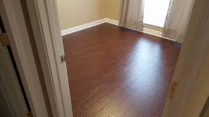 Romanoff Floor Covering Login by Flooring Depot Home Facebook