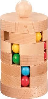 spielzeug playmobil nostalgie rosa puppenhaus 1900 5319