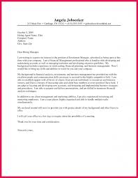 Medical Scribe Cover Letter | Sop Examples Medical Scribe Salary Administrative Resume Objectives Cover Letter Template Luxury 6 Best Of 910 Scribe Job Description Resume Mysafetglovescom Letter For Medical Essay Sample June 2019 2992 Words Tacusotechco On Shipping And Writing Guide 20 Tips Samples Buy Essay Papers Formidable Guidelines With Additional Free Assistant New