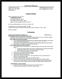 Caregiver Resume Samples Duties For Disabled And Ideas Of Private