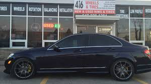 416 Wheels And Tires - Tires Service And Rims Repair In Mississauga Selecting And Installing Big Wheels Tires Measurements 8lug 2019 Ram 1500 Protype Lights Caught In A Close 4 2014 2015 2016 Dodge Challenger Charger 20 Oem 24520 Rims Trailer Wheel Tire Superstore We Offer Trailer Rims Top Car Reviews 20 22 Inch F150online Forums Larry Hudson Chevrolet Buick Gmc Inc Is Listowel Chevy Silverado Rally Edition Looking To Get Some New Dodge Charger Wheel Tire Packages Tires Stock Factory Oem Used Setups Rolling Options Truck And For Sale