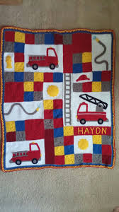 Crochet Fireman Blanket Inspired By Tanyaquiltsinco.blogspot.com ... Dream Factory Fire Truck Bed In A Bag Comforter Setblue Walmartcom Firetruck Babychild Size Corner To Crochet Blanket Etsy Set Hopscotch Baby And Childrens Boutique Fleece On Yellow Lovemyfabric 114 Redblue Quilt 35 Launis Rag Quilts Engine Monthly Milestone Personalized Standard Crib Sheet Chaing Pad Cover Minky At Caf Richmond Street Herne Bay Best Price For Clothes Storage Box Home Organizer 50l Mighty Trucks Machines Boy Gift Basket Lavish Firefighter
