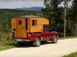 Casual Turtle Campers #camping #truckcamper #handmade | S P A C E ... Truck Camping Gear List Of 17 Essential Items Lifetime Trek Avion Cab Over Slide Camper Mounted To A Chevrolet Pickup Truck Rv 25 Best Ideas About On Pinterest Bed Camping Als Blog Writing Recipes Travel And More July Green Glassie Every Wonder What The Inside 1981 Lance Slide In Camper For Sale Pick Up Topper Diy Campers Maxresdefaultjpg Vision Pinterest Alyssa Brian Tiny House Footprint Ideas That Can Make Pickup Campe Ranger Cab Build Continues Ford Cabover Vacation Convert Your Into 6 Steps With Pictures