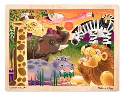 49 best melissa doug images on pinterest kids toys puzzle