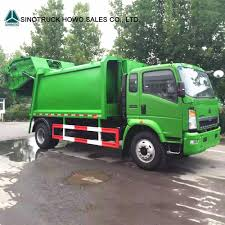 China Small Compactor Garbage Truck Capacity Dimensions Price And ... Meeting Agenda Mplate Rear Loader Garbage Refuse Bodies Manufacturer In Turkey Residential Trash Removal Sherwood Or Pride Disposal Recycling Solid Waste Management Solutions Ppt Video Online Download 1618m3 Hydraulic Lifter Container Hook Lift Truck China Roll Off Dimeions Best Resource Urban Loaders Isuzu 14cbm At Price Ccessions Dump Trucks Chinese 8m3 Compression Car Dimsisdofeng