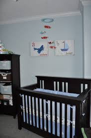 Bedding Airplane Crib Bedding Ideas Baby Design Inspiration