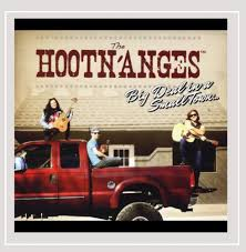 100 Big Truck Lyrics The HootnAnges Deal In A Small Town Explicit Amazoncom