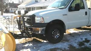 Ford F350 Snow Plow Truck - YouTube Tennessee Dot Mack Gu713 Snow Plow Trucks Modern Truck Amazoncom Bruder Mack Granite Dump With Blade Intertional Spreader In New York For Sale 1999 2574 St Cloud Mn Northstar Sales Jc Madigan Equipment 16 Gmc 3500 Flatbed Galvanized Frame Fisher Xv2 And Hiway 2000 Sterling L7501 1721 Miles Preserved 1983 High Sierra Boyer Ford Vehicles For Sale In Minneapolis 55413 The Snplow That Used To Be A Military Truck File42 Fwd Snogo Snplow 92874064jpg Wikimedia Commons 5 Best Used Work England Bestride