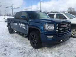Used GMC Sierra 1500 2018 For Sale In St-jerome, Quebec | 9969317 ... Used Gmc Trucks For Sale 1920 New Car Reviews Gmc Sierra For In Hammond Louisiana Dealership 072010 1500 Truck Review Autotrader Clarion Vehicles 2008 Slt At Fine Rides South Bend Iid 17795181 2018 Sierra 2500hd 4wd Crew Cab 1537 Sullivan 2007 Hd 2500 Used Truck Maryland Dealer 2006 Dave Delaneys Columbia Serving Yellowknife Sales Silverado Watts Automotive Salt Lake 2015 3500hd Denali North