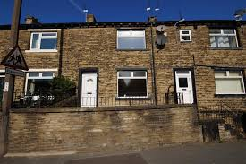 100 What Is A Terraced House 2 Bedroom For Sale In Halifax HX3