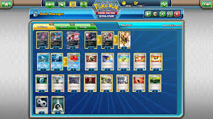 Giratina Ex Fairy Deck by Vp Pokémon Thread 31090786