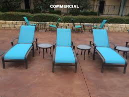 Homecrest Patio Furniture Replacement by Ace Outdoor Restoration Austin And San Antonio Tx Slings And