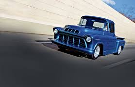 1955 GMC Truck - Jumpin' Jimmy - Hot Rod Network 67 72 Gmc Jimmy 4wd Nostalgic Commercial Ads Pinterest Gm 1976 High Sierra Live Learn Laugh At Yourself Gmc Truck 1995 Favorite Image 5 Autostrach 1985 Transmission Swap Bm 700r4 Truckin 1955 100 The Rat Hot Rod Network Car Brochures 1983 Chevrolet And 1999 Lifted 4x4 Solid Axle Offroad Crawler Trail Mud 1991 Sle Id 12877 Jimmy Bos0007a Aa Cater 1969 K5 Blazer Jacked Up Youtube 1987 Overview Cargurus