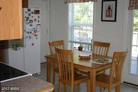 terrific the dining room inwood wv 60 on best dining room with the