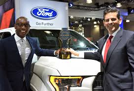 Ford Named Best Overall Truck Brand For Third Consecutive Year By ... Truck Window Sun Shades Best For Cars Ideas On Where Is Wall Car Trailer Manufacturer In China Isuzu Brand Led Truck Ford Named Overall Brand For Third Consecutive Year By Pickup Trucks Toprated 2018 Edmunds Tires Place To Purchase Vehicle Light Top 5 Brands The Of 62 Luxury Diesel Dig Motsports What Is Best Your Performance Parts 2015 Q3 Sales Update Suvs Leading The Growth Autotraderca Our Wraps Hvac Van Fleet Branding Nj Kelly Blue Book Names Fordtruckscom
