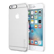 Clear iPhone 6s Case iPhone 6s Cases