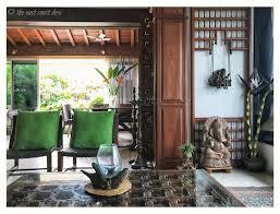 100 Indian Interior Design Ideas INDIAN INTERIOR DESIGN IDEAS 34 The Architects Diary