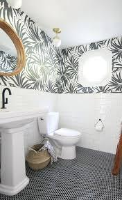 Bathroom Tile Colors 2017 by Bathroom Tile 7 Bold Bathroom Tile Designs Trinity Surfaces
