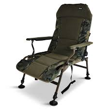 Abode® Camo Carp Camping Lazy Armchair Recliner Chair Urban Fishing ... Cozy Cover Easy Seat Portable High Chair Quick Convient Graco Blossom 6in1 Convertible Fifer Walmartcom Costway 3 In 1 Baby Play Table Fnitures Using Capvating Ciao For Chairs Booster Seats Kmart Folding Desk Set Nfs Outdoors The 15 Best Kids Camping Babies And Toddlers Too Of 2019 1x Quality Outdoor Foldable Lweight Pink Camo Ebay Twin Sleeper Indoor Girls Fisher Price Deluxe