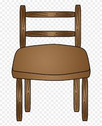 Chair Clipart Brown Chair, Chair Brown Chair Transparent ... 3d Printed Goldilocks And The Three Bears 8 Steps Izzie Mac Me And The Story Elements Retelling Worksheets Pack Drawing At Patingvalleycom Explore Jen Merckling Story Of Goldilocks Three Bears Pdf Esl Worksheet By Repetitor Dramatic Play Clipart Free Download Best Read Aloud Short Book Video Stories Online Kindergarten Preschool