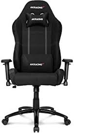 Akracing Gaming Chair Philippines by Akracing Ak 7018 Ergonomic Series Executive Racing