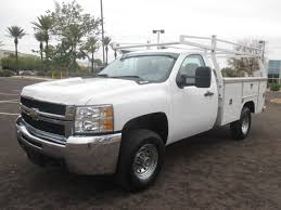 USED 2010 CHEVROLET SILVERADO 2500HD SERVICE - UTILITY TRUCK FOR ... 2010 Chevy Silverado 1500 Z71 Ltz Lifted Truck For Sale Youtube American Trucks History First Pickup In America Cj Pony Parts Chevrolet Lt 44 Crew Cab Supercharged For Sale Regular 4x4 Black 2835 Chevy Colorado 2015 Pinterest S10 Wikipedia Stunning Has On Cars Design Ideas With Price Photos Reviews Features Lifted Silverado Z71 Crewcab Ls Victory Red