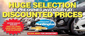 New & Used Chevrolet Dealer In New York | Chevrolet Of Huntington Used Cars Olive Branch Ms Trucks Desoto Auto Sales Helms Motor Co Chrysler Dodge Jeep Ram Dealer In Lexington Tn So You Want To Own A Sherman Tank Hagerty Articles 2007 1500 For Sale Cargurus Peterbilt Truck Centers Everett Chevrolet Buick Gmc Hickory Nc New Chevy Dealership Craigslist Augusta Ga And For By Owner Low Move Loot Theres Way Sell Your Fniture Time At 5000 Could This 2001 Astro 4x4 Make Anytime Van 2012 Liberty Reviews Rating Motortrend Federal Exemption Allows Auto Dealers Roll Back Odometers Awesome Birmingham Brookhaven Missippi