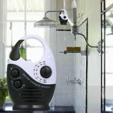 badezimmer radio günstig kaufen ebay