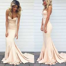 25 long occasion dresses ideas wedding