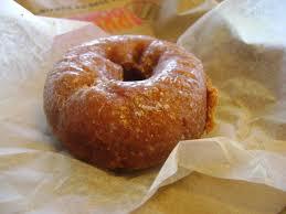 Dunkin Pumpkin Spice K Cups by Healthily Lose Weight Fast Part 15 Dunkin Donuts Pumpkin Donut
