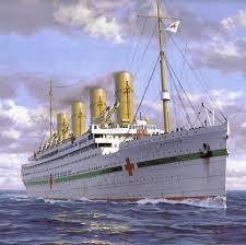 Sinking Of The Britannic Youtube by 100 Britannic Sinking In 5 Minutes Hmhs Britannic Youtube
