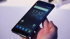 Best Cheap Phones 2017 Top bud mobile phones in India