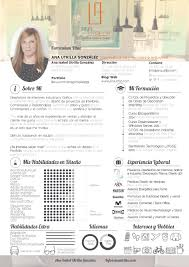 Currículum LIMA Empapelarte