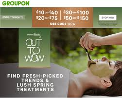 Lush Coupons Canada / Free Calvin Klein 25 Off Lush Mala Beads Coupons Promo Discount Codes Chewy Jelly Hawaiian Mix By Dope Magazine Fresh Handmade Cosmetics 2019 All You Need To Know 2018 Lush Beauty Advent Calendar Available Now Full Take 20 Off All Bedding At Lushdercom With Coupon Code Canada Free Calvin Klein Gift Card Where Can I Buy A Flex Belt Lucky In Love Womens Daze Long Sleeve Tennis Tshirt Richy K Chandler On Twitter The Tempo Holiday Sale Official Travelocity Coupons Promo Codes Discounts