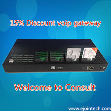 32 Port Router, 32 Port Router Suppliers And Manufacturers At ... List Manufacturers Of Asterisk Phone Buy Get Voip Raspberry Pi Fxo Fxs Pante Us20150582 Order Management System With Order Change Goip 1 Voipgsm Gateway For Channel Goip Sk 32128 Gsm Sms Gateway Rj11 Adapter Pbx Sver Sip Discount Suppliers And At Patent Us20150676 An 32 Port Router Selling Nonvoip Usa Verification Rogue Labs